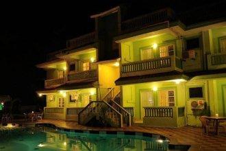 Stay Simple Jesant Valley Resort