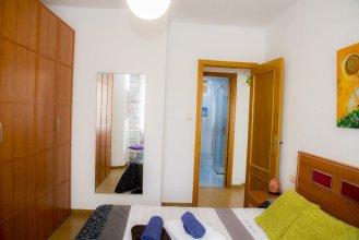 Waskman Apartment