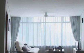 3-bedrooms Suite @ Vortex KLCC by Tideahome