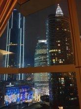 Panorama KLCC by Plush