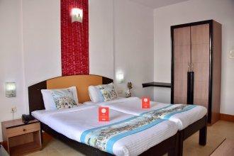 OYO 10765 Hotel Tanish