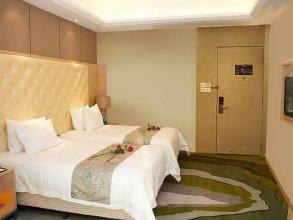 Weiyali Hotel