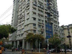 Rest Hotel Enjoy - Xiamen Zhongshan Road