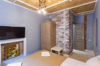 Меблированные комнаты Лофт H11