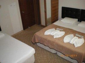 Girithan Hotel