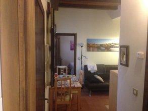 Deluxe apartment Arco de la Macarena