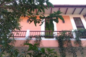 Nilas Guesthouse