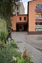 Sweetdream Hostel