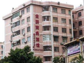 Jinpeng Hostel