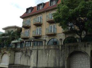 Majestic Hotel Nagasaki