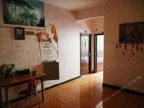 Xianjuge Hostel