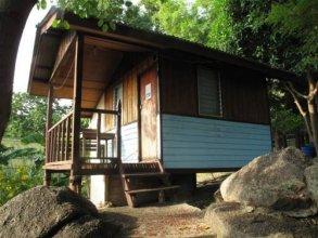 Taatoh Resort And Freedom Beach Resort