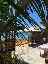 Breazy Beach House