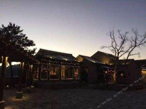 Beijing Gubei Water Town Yicheng Inn