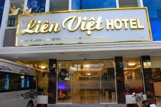 Lien Viet Hotel