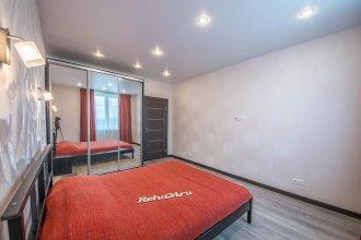 RentHouse Apartment Smolenka