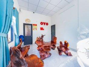 OYO 745 Minh Duc Guest House near General Hospital of Khanh Hoa Province