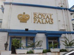 NK Royal Palms Benaulim