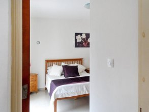 Apartment With one Bedroom in Peyia, Paphos, With Wonderful sea View,