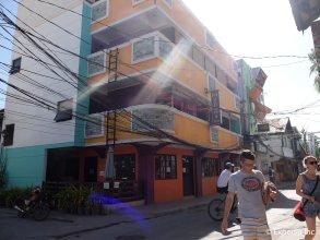 Manana Inn