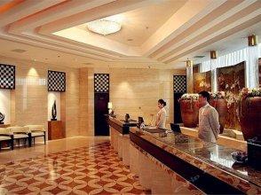 Gulangwan Hotel