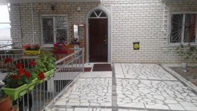 Guest House on Podgornaya