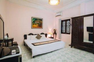 Hanoi Legend Hotel