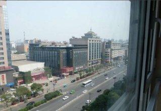 Xi'an Jialong Hotel