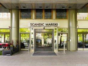 Marski by Scandic