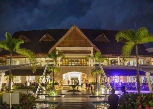 Royalton Punta Cana - All Inclusive
