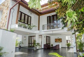 Villa Upper Dickson