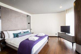 Eightdays Hotel Istanbul
