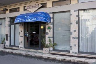 Hotel Kroma