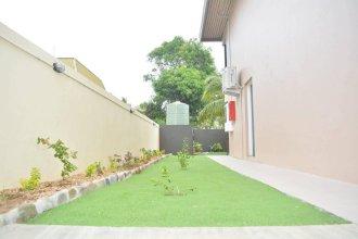 Hibiscus Residences Fiji