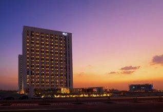 Element Me'Aisam, Dubai