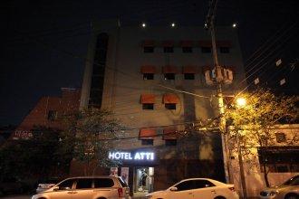 Atti Guesthouse