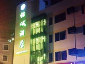 Greatsun Hotel