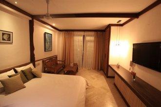 Club Mabuhay La Laguna Resort