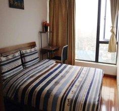 Xiyue Family Rent Apartment