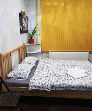 Akadem-City Hostel