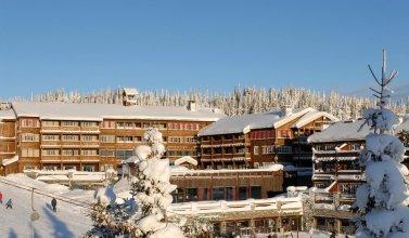 Gudbrandsgard Hotel