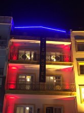 View hotel