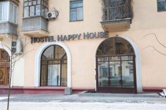 Hostel Happy House