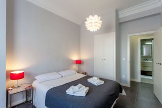 Valencia Flat Rental - Apartment City of Arts and Science 1