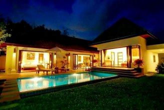 Villa Susu by Holiplanet