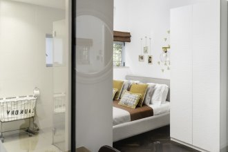 Sweet Inn Apartments-Bartenura Street