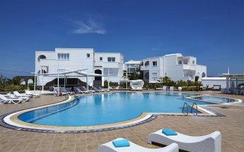 Orizontes Hotel & Villas