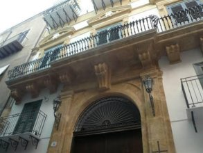 Palazzo Nuccio