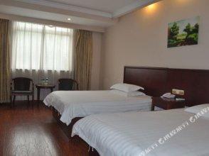 Minxu Hostel
