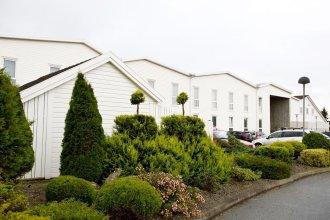Bryne Hotell